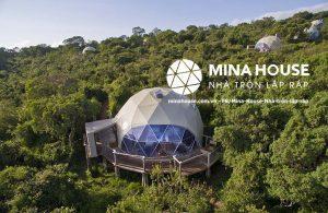 Thế mạnh ngành du lịch sinh thái Việt Nam