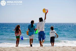 10 Lợi ích du lịch đem lại cho bạn