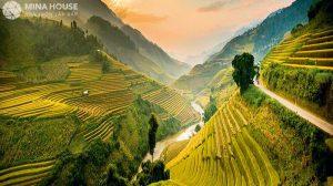 11 Cung đường Phượt đẹp nhất tại Việt Nam