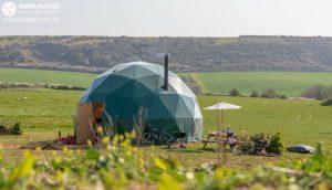 Farmstay là gì: Có gì đặc biệt mà thu hút rất nhiều người đầu tư