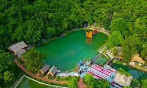 Top 5 Farmstay thu hút khách nhất Việt Nam