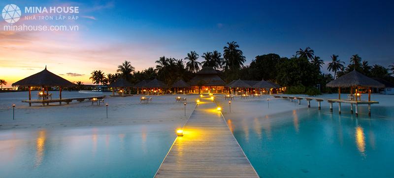 resort philippin