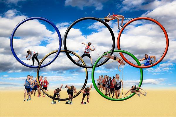 Thể thao và du lịch ngành kinh tế mũi nhọn bền vững