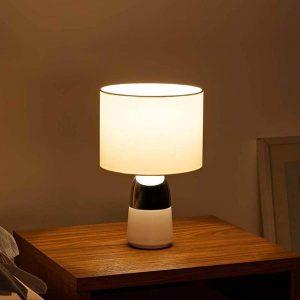 Đèn ngủ Homestay