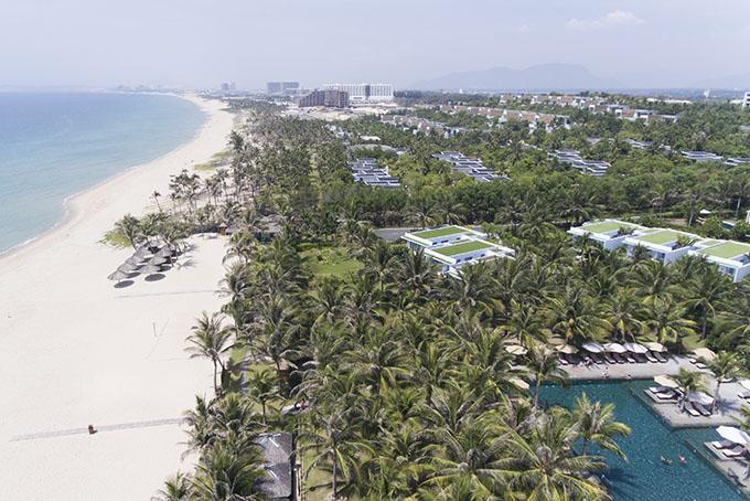 Phê duyệt đề cương Đề án Phát triển Sản phẩm du lịch Khánh Hòa